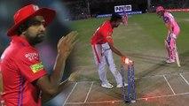 Cricketer Aswin Shares Funny Tweet | LockDown | Mankad
