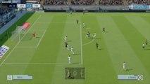 SPAL - Inter : notre simulation FIFA 20 (Serie A - 33e journée)