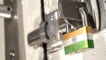 India में 21 दिन से आगे भी बढ़ सकता है Lockdown; Watch Video | Lockdown Update India | Boldsky