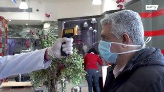 مصر: ساعات تسوق خاصة للمسنين
