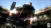 XCOM 2 Collection - Tráiler de Switch