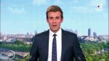 Coronavirus: France 2 répond à vos questions