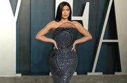 Coronavirus: Kylie Jenner adore rester chez elle