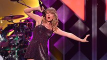 Taylor Swift Stuns Fans With $3,000 Each for Their Recent Hardships