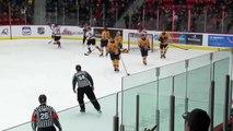 Alex Beaucage 2019-20 QMJHL Highlights