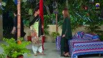 Kahin Deep Jalay Episode 27 - 26th March 2020 HAR PAL GEO Drama