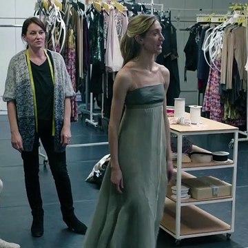 Hanne danst - Aflevering 6 seizoen 1