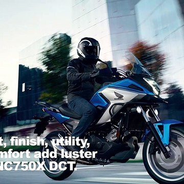 Best Standard Motorcycles To Commute On