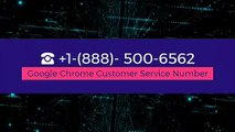 ☎ +1-(888)- 500-6562 Google Chrome Customer Service Phone Number