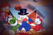 Ducktales S02E03 Time is Money 3, Bubba Trubba