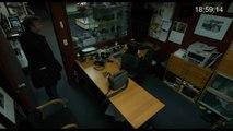 Paranormal Camera Activity...