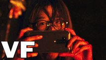 WARNING DO NOT PLAY Bande Annonce VF