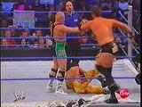 14-WWE SmackDown 17/02/2006 Latino CHV