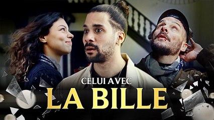 BLABLOU S02E05 - Celui avec la Bille