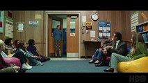 Bad Education Trailer