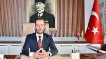 Görevden alınan CHP'li başkandan ilk açıklama