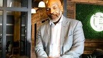 Mike Tyson'dan olay itiraf: Annemin arkadaşlarının kızlarıyla birlikte oluyordum