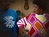 Family Matters S01E01