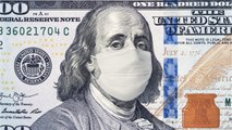 Senate Passes $2 Trillion Stimulus Bill For Coronavirus Crisis