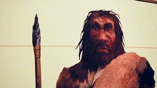 Neanderthals Loved To Slurp Seashells By The Seashore, Study Finds