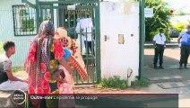 Coronavirus: l'armée en renfort dans les Dom Tom