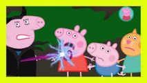-Peppa Pig -Spiderman vs -Venom -Animation Fantasy -Finger Family Nursery Rhymes Lyrics and More