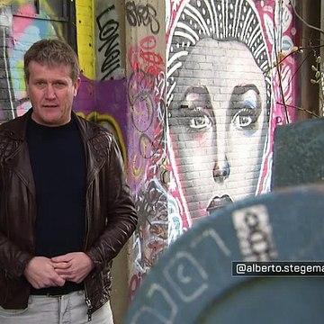 Undercover in Nederland - Aflevering 8 (26-03-2020) NIEUWE AFLEVERING
