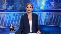 Alcaldía de Daule solicita 15 días ininterrumpidos el toque de queda en la población