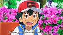 Pokemon espada y escudo cap 13_