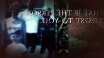 Evil Lives Here S05E03 Evil Undercover