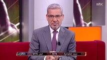 الإمارات تطلق برنامج التعقيم الوطني مع تقنين للحركة.. شاهد التفاصيل