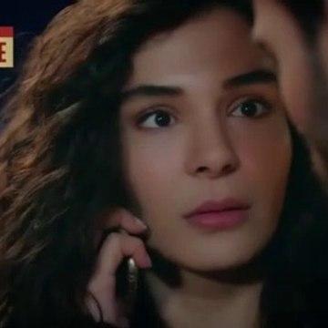 Nemoguća Ljubav - 86 epizoda HD Emitovana 26.03.2020.