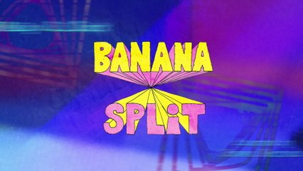 Murda Beatz - Banana Split