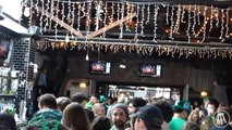 One Video For All The Chicago St Patrick's Day Shenanigans