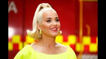 Judge tosses -2.8 million jury verdict in Katy Perry copyright case