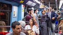 Tens Of Millions Face Job Loss Due To Coronavirus