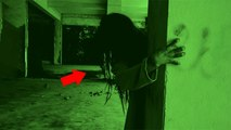 The Scariest Ghost Videos of 2020-- Most Shocking Ghost Sighting Caught On Tape-- GHOSTS--