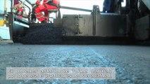 Construcciones Yamaro te habla sobre el asfalto