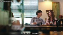 (ENG) All Relationships In The World Season 3 - Long-Distance Relationship EP2