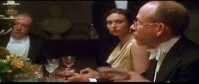 Gosford Park movie (2001)
