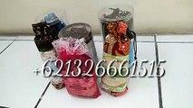 TERLARIS!!! +62 813-2666-1515 | Jual Souvenir Wisuda Kuliah di Bekasi