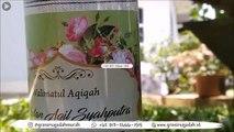 DISKON% +62 813-2666-1515   Souvenir Untuk Acara Empat Bulanan Yogyakarta