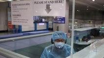 TPHCM tạm dùng 2 bệnh viện ung bướu để chữa Covid-19