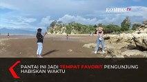 Pantai Panmuti Kupang Yang Indah Mempesona