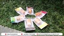 TERLARIS!!! +62 852-7155-2626, Parfum Mobil Wangi Kopi Depok