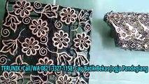 TERUNIK, Call/WA 0821-3327-1158, batik stamps bali Karanganyar