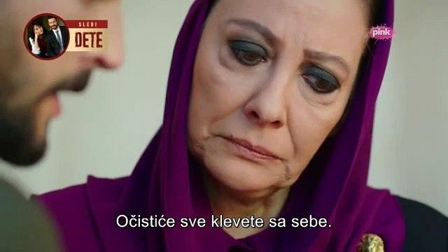 Nemoguća Ljubav  Epizoda  143 - Nemoguća Ljubav  Epizoda 143