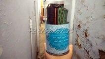TERMURAH!!! +62 813-2666-1515 | Harga Souvenir Wisuda Anak Tk di Jogja