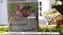 TERLARIS!!! +62 813-2666-1515 | Souvenir Untuk Acara Tahlilan Yogyakarta