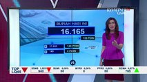Upaya Bank Indonesia dan Bursa Efek Indonesia Selamatkan Ekonomi Indonesia